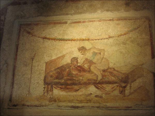 Онлайн эротические изображения в помпеях фото 671-61